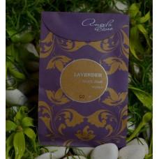 Lavender Bath Salt 50 gr