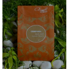 Bath Salt Cempaka 50 gr
