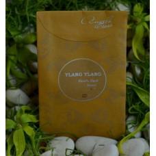 Ylang-Ylang Bath Salt 50 gr