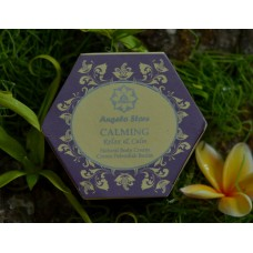 Calming Body Cream 65 gr