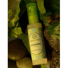 Lavender Body Mist 100 ml