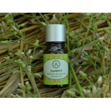 Cajeput Essential Oil  5 ml