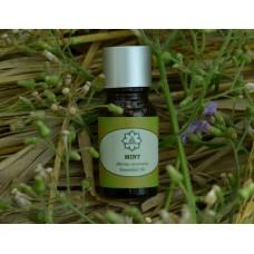 Mint Essential Oil 5 ml