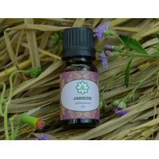 Jasmine Essential Oil 5 ml