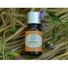 Cempaka Essential Oil 10 ml