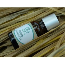 Cubeb Essential Oil 10 ml