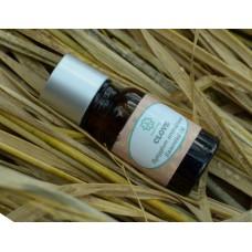 Clove Essential Oil 5 ml