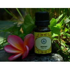 Bening Face Detox Oil 5ml