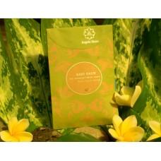Sari Daun Face Mask Scrub 100 gr