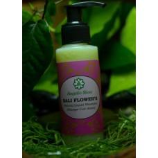 Bali Flowers Shampoo 250 ml