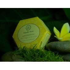 Antiseptic Detox Cream 65 gr