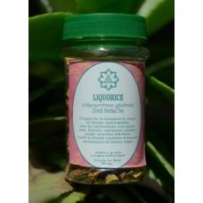 Licorise Herbal Tea 50 gr