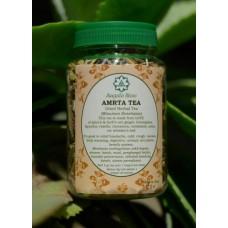 Amrta Herbal Tea 50 gr