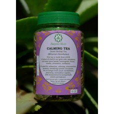 Calming Herba Tea 50 gr