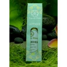 Lavender Perfume Oil Roll On 8 ml