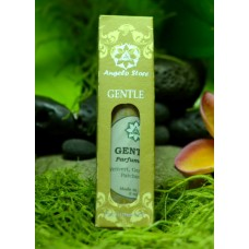 Gentle Perfume Oil Roll On 8 ml