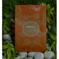 Bath Salt Cempaka 1000 gr