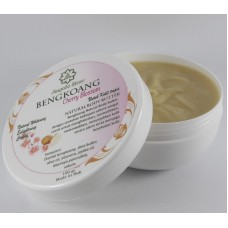 Body Butter Bengkoang 100 gr