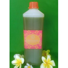 Bali Flower's Body Lotion 1000 ml