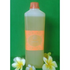 Cempaka Body Lotion 1000 ml