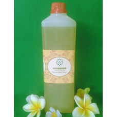 Goodness Body Lotion 1000 ml