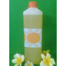 Lavender Body Lotion 1000 ml
