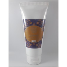 Calming Body Lotion100 ml