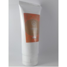 Cempaka Body Lotion 100 ml