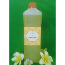 Frangipani Body Wash 1000 ml