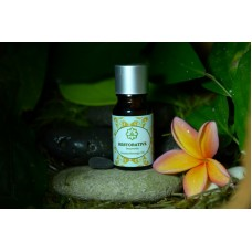 Restorative Oil 10 ml