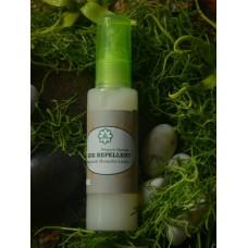 Bug Repellent Spray 60 ml
