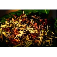 Amrta Herbal Tea 250 gr