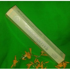 Restorative Incense 10 stick