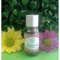 Frankincese Oil 5 ml