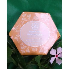 Goodness Face Cream 100 gr