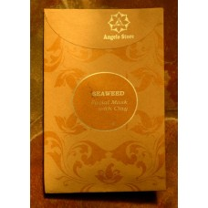 Seaweed Face Mask 1000gr
