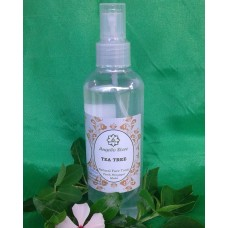 Face Tonic Tea Tree 250 ml