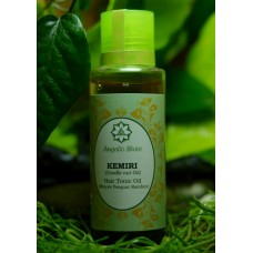 Kemiri Hair Tonic 250 ml