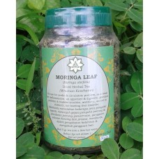 Moringa Herbal Tea 50 gr