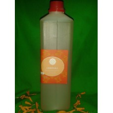Cempaka Massage Oil 1000 ml