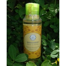 Goodness Massage Oil 60 ml