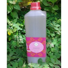 Jasmine Massage Oil 1000 ml
