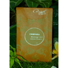 Cempaka Massage Salt Scrub 50 gr