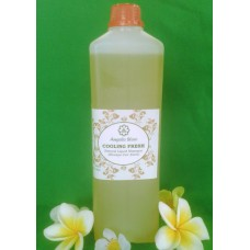 Cooling Fresh Shampoo 1000 ml