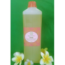Rose Shampoo 1000 ml