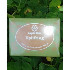 Uplifthing Soap Bar 80 gr